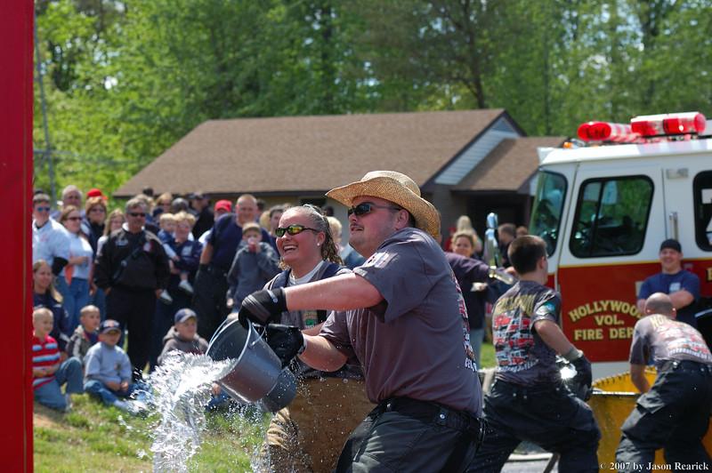 Parade and Firemen Games 205.jpg