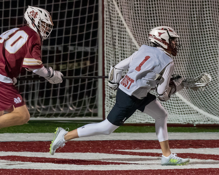 Lambert vs Mill Creek Lacrosse 02-07-20-894.jpg