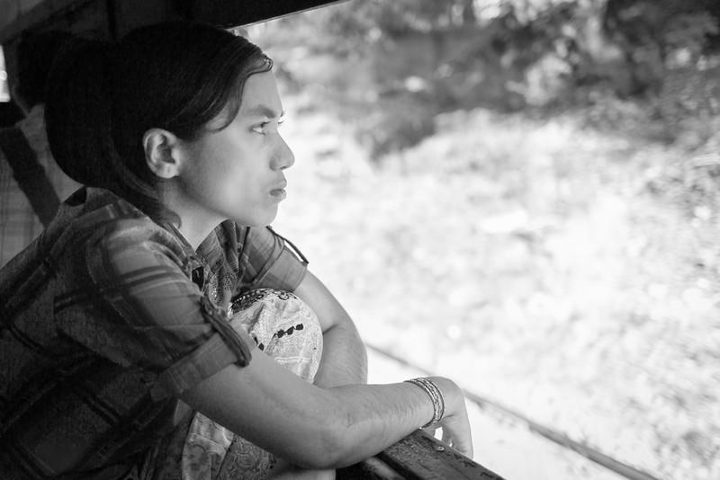 263-Burma-Myanmar.jpg