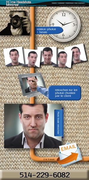 graphic-headshot.jpg