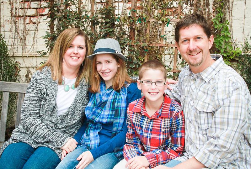 PICKERING FAMILY-41.JPG