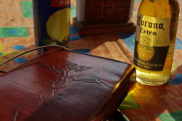 Greatness in Puerto Vallarta and beyond