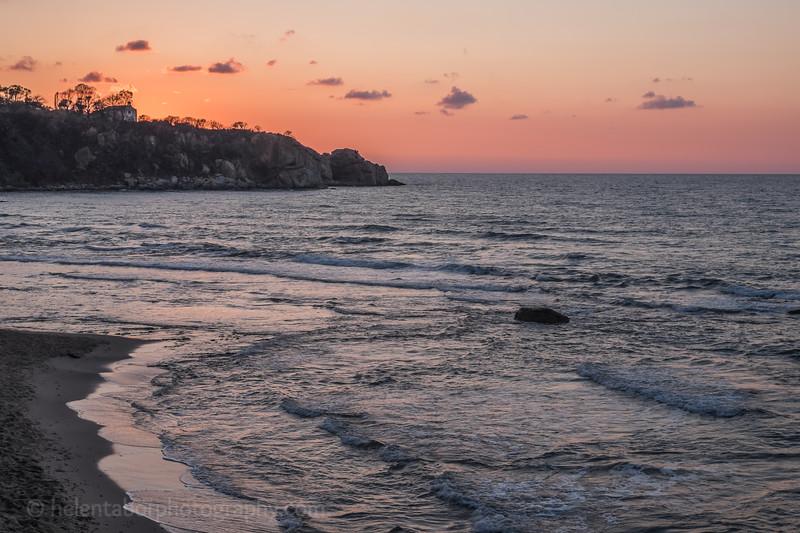 Sicily 2016-297.jpg