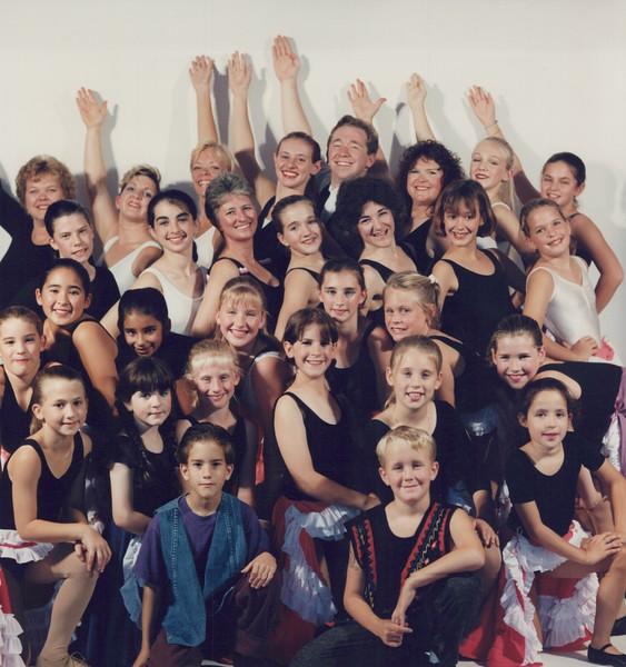 Dance_2449.jpg