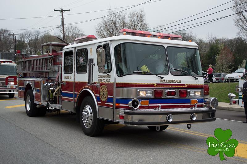 Collingdale Fire Company #2 (4).jpg