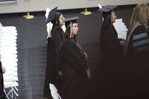 2016 12 16 Noel Graduation