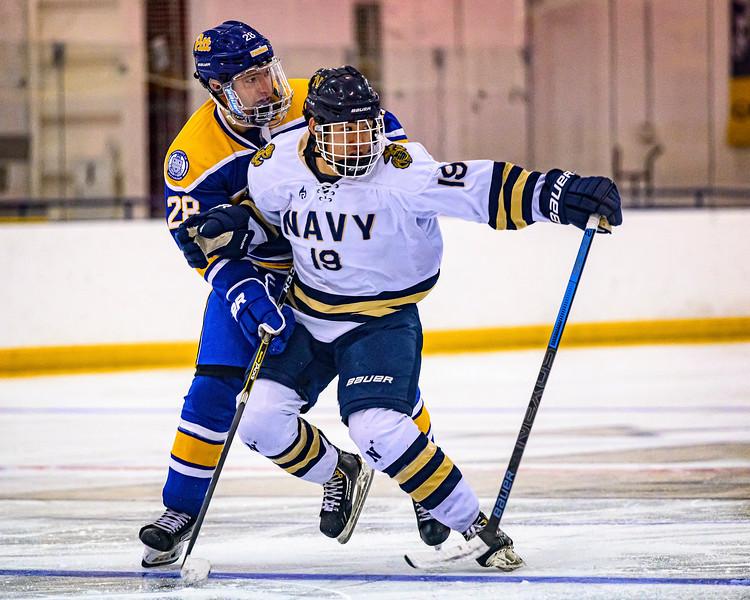 2019-10-04-NAVY-Hockey-vs-Pitt-87.jpg