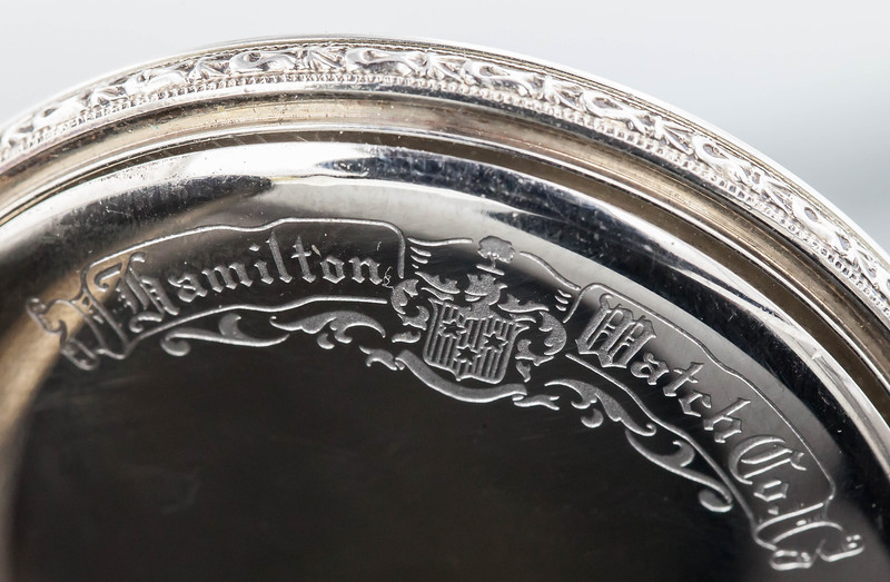 Hamilton-2446.jpg