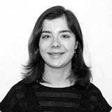 Megan Openshaw