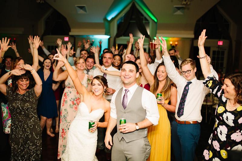 carli and jack wedding-878.jpg