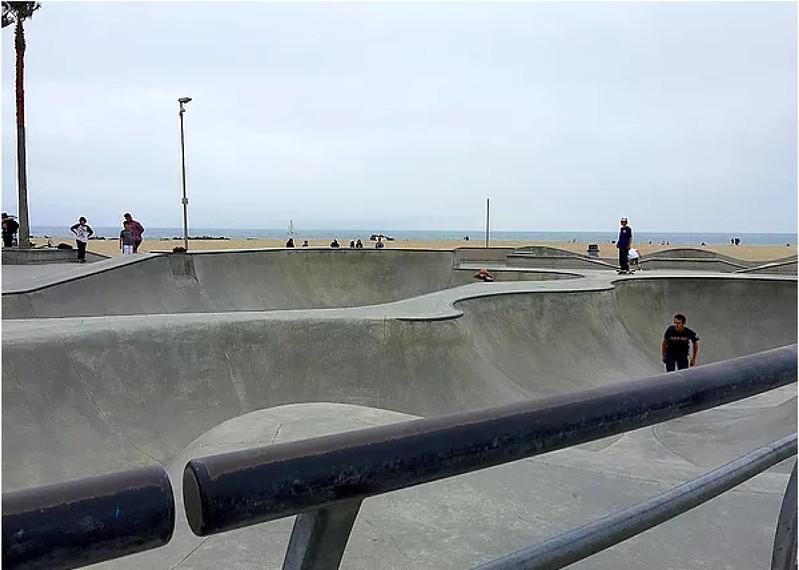 Venice Beach-2.jpg