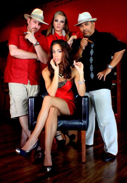 Cutter's Cigar Gang.jpg