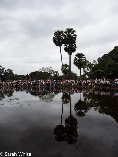 131106_AngkorWat_020.jpg