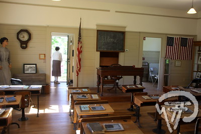 HISTORICAL SOCIETY — day back in time — Eastham, MA 6 . 15 - 2017