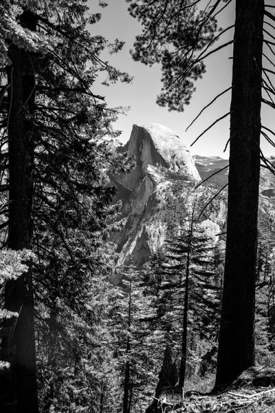 20140628_panoramic trail_0721.jpg