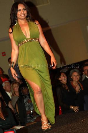 Inspire Fashion Show 09-28-2012