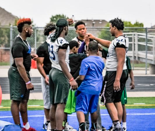 Kids Spring Football Camp 05-28-16-13