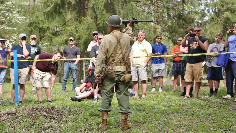 MOH Grove WWII Re-enactment May 2018 (838).JPG