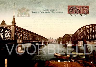 rotterdam_voorbeeld_de_bruggen_foto_jaap_reedijk- 2017-06-10 om 14 27 14