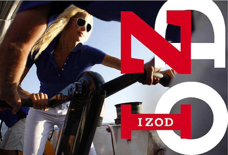 MakeUp-Artist-Aeriel-D_Andrea-Advertising-Commercial-Creative-Space-Artists-Management-40-Izod-campaign.jpg