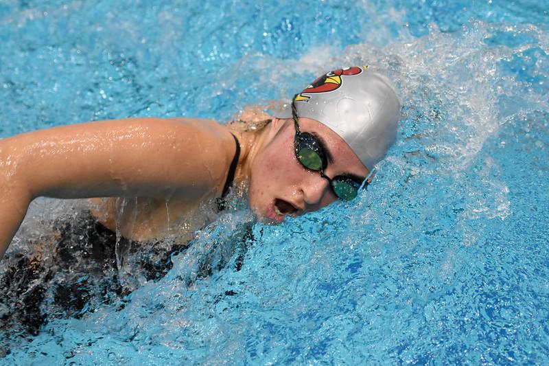 20200111 BI Swimming 251.jpg
