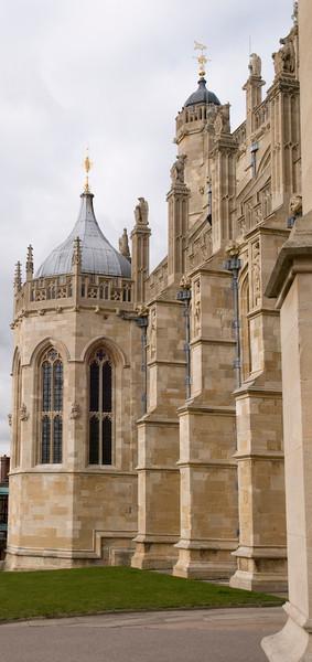 Windsor Castle-9.jpg