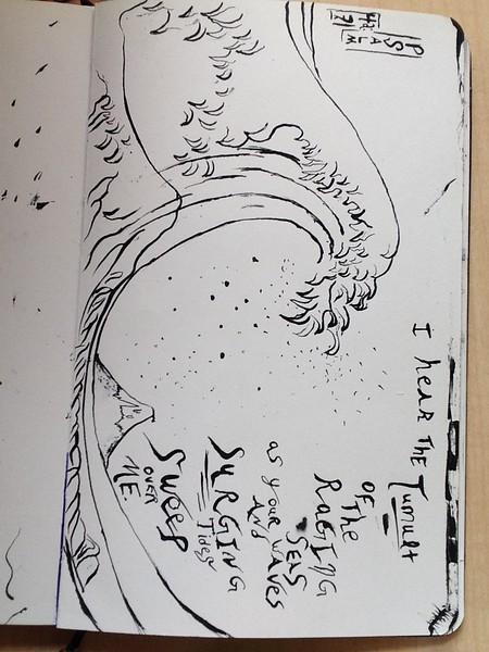 Waveoffkanagawa_calligraphysketch1.jpeg