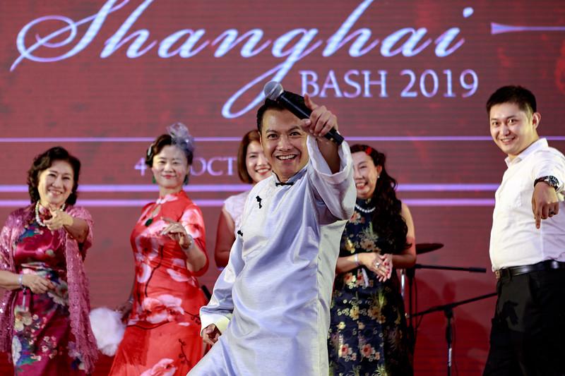 AIA-Achievers-Centennial-Shanghai-Bash-2019-Day-2--593-.jpg