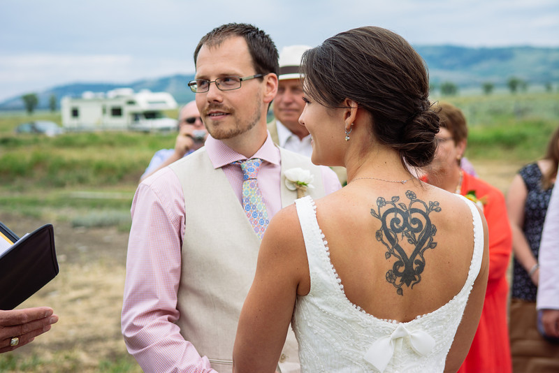 wedding-color-109.jpg