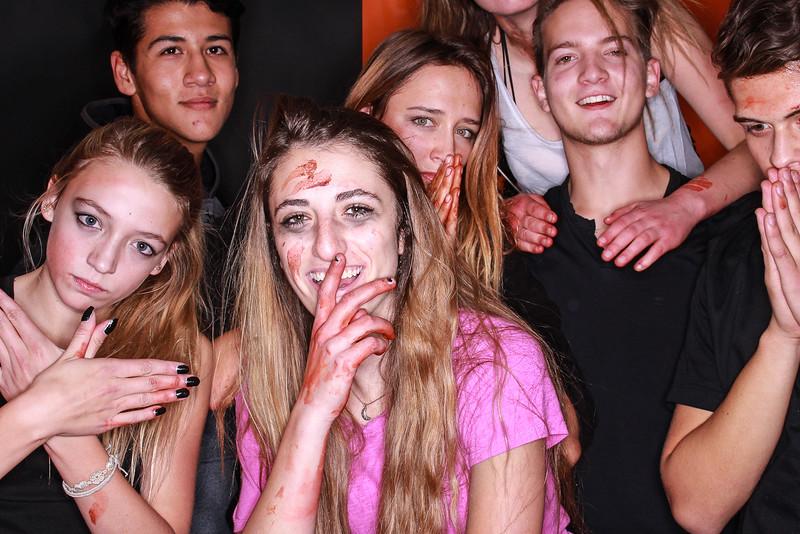 SocialLight Denver - Insane Halloween-342.jpg