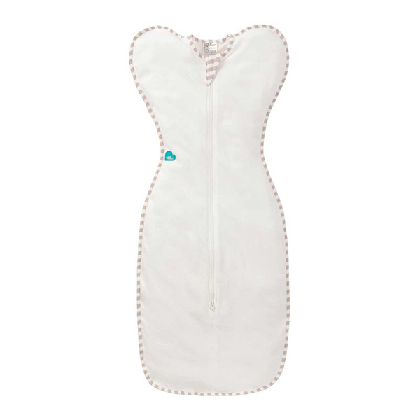 Love_To_Swaddle_UP_Lite_Cutout_Front_72dpi copy.jpg