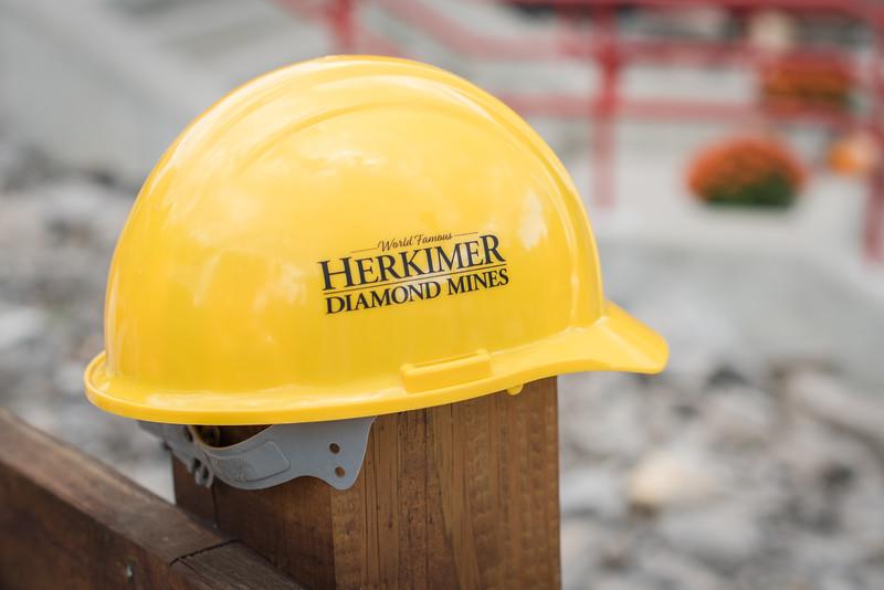 Herkimer Diamond Mines September 2020-17.jpg