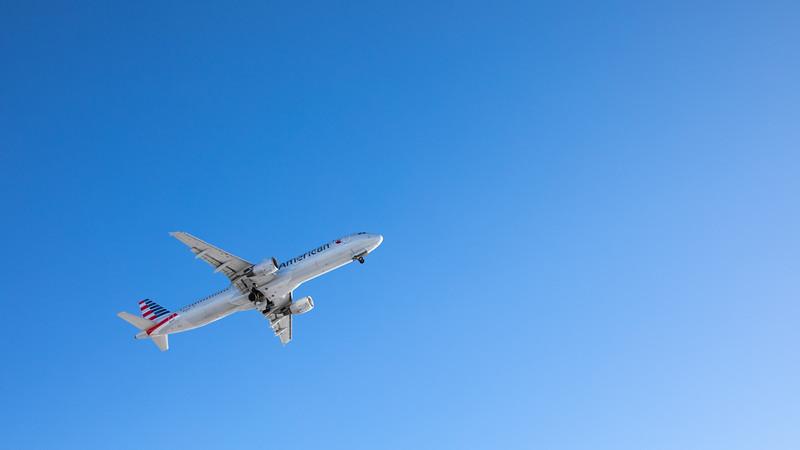 123119_Planes-061.jpg