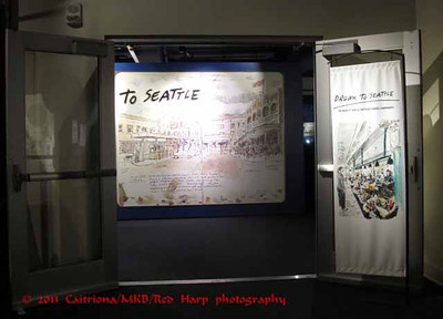 2014 0103 Exhibit opening