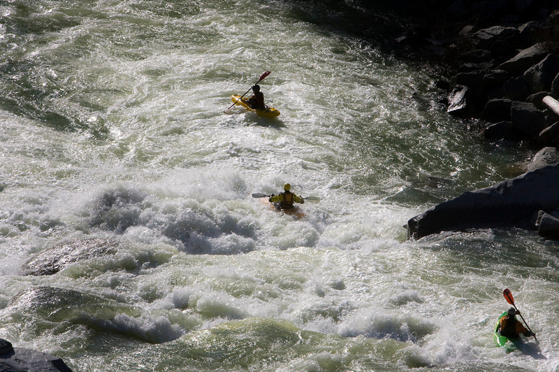 yuba_kayakers.jpg