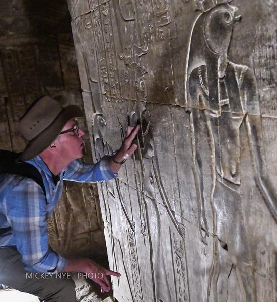 020820 Egypt Day7 Edfu-Cruze Nile-Kom Ombo-6172.jpg