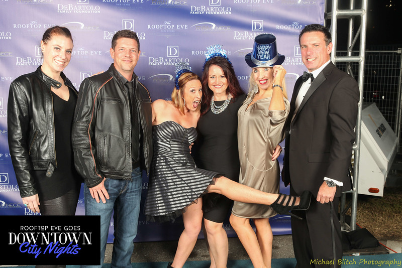 rooftop eve photo booth 2015-68