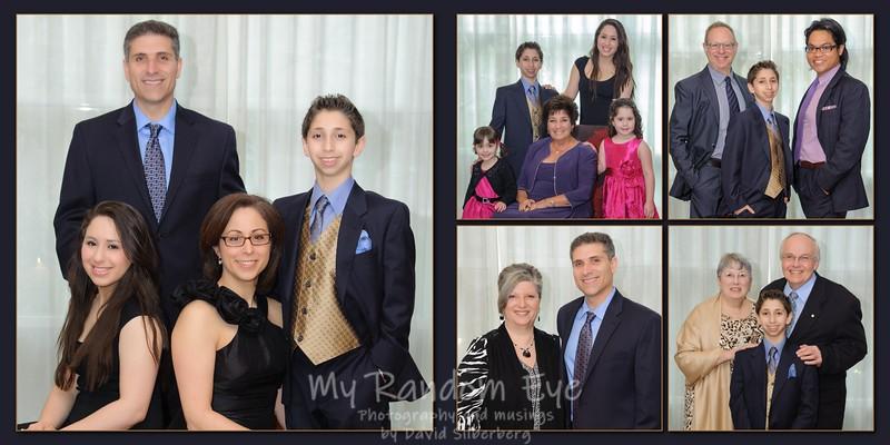 Katz 03-31-2012 - Rev2 005 (Sides 8-9).jpg