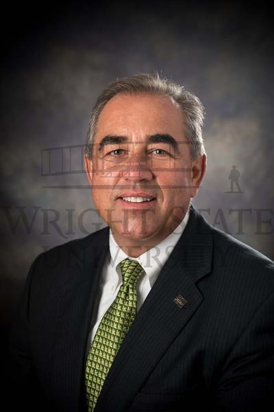 16082 Board of Trustees President Michael Bridges 7-28-15