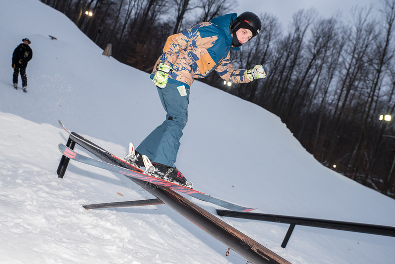 The-Woods_Snow-Trails-Mansfield-Ohio-8546.jpg
