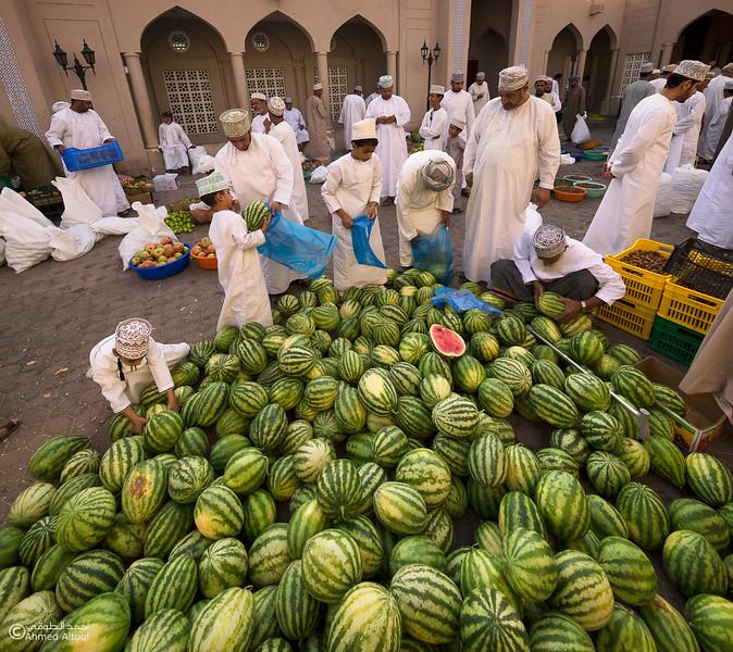 Nizwa Souq (3)- Oman.jpg