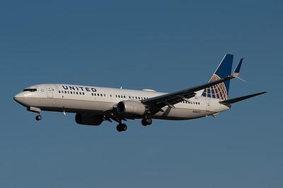 737-900 / 739
