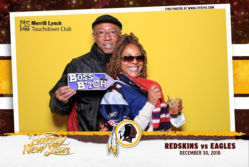 washington-redskins-philadelphia-eagles-touchdown-fedex-photo-booth-20181230-160437.jpg