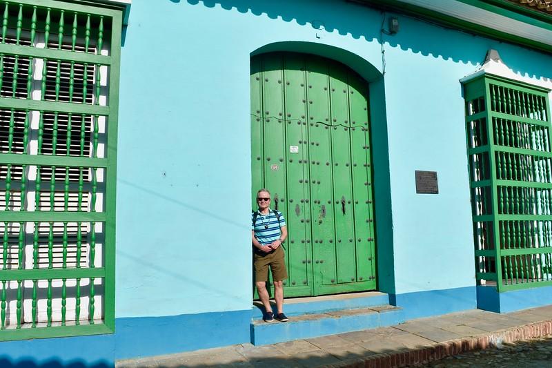 Cuba - 10.jpg