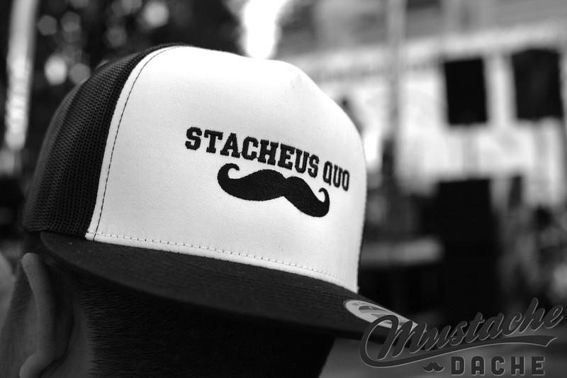 Mustache Dache SparkyPhotography LA 216.jpg