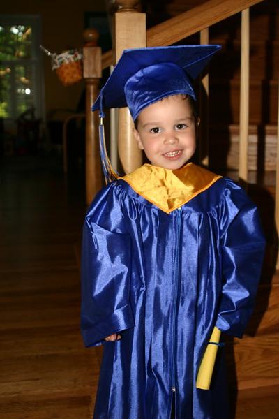 Graduation076.JPG