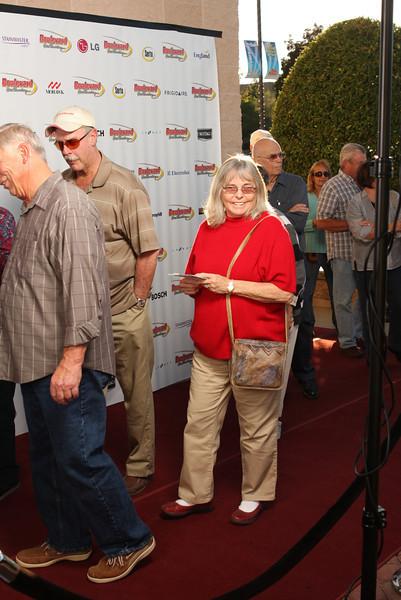 Anniversary 2012 Red Carpet-275.jpg