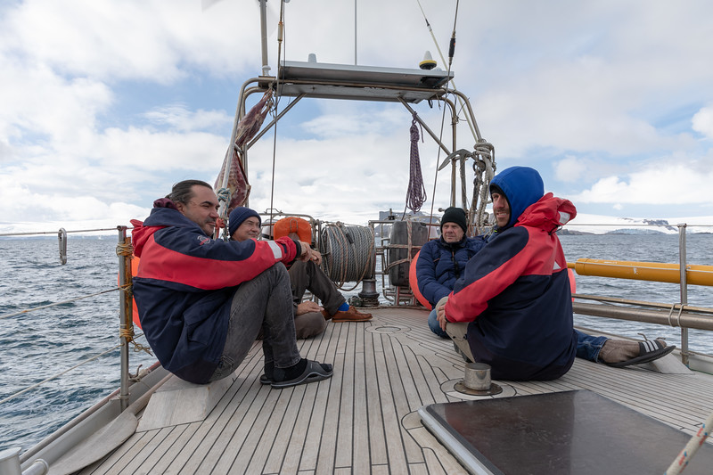 2019_01_Antarktis_02080.jpg