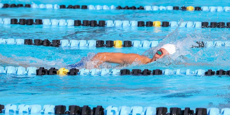 10.30.18 CSN Swim-Dive Districts-309.jpg