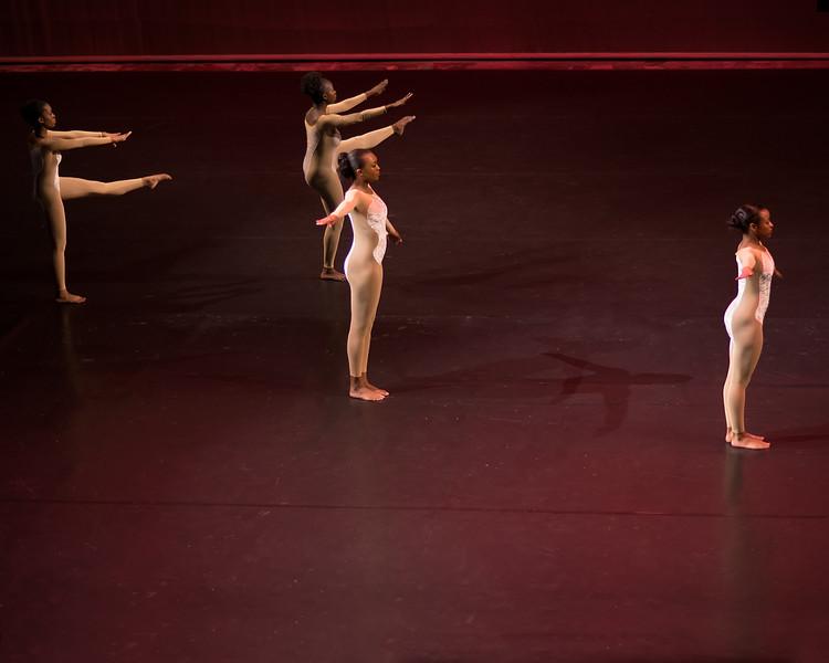 LaGuardia Senior Dance Showcase 2013-684.jpg